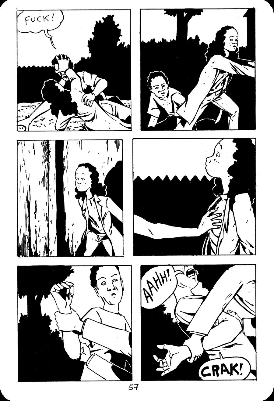 CHLOE - Page 57
