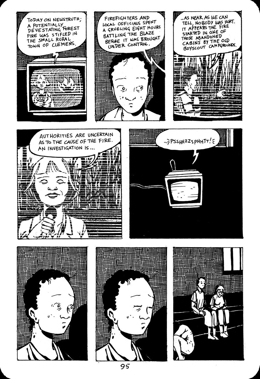 CHLOE - Page 95