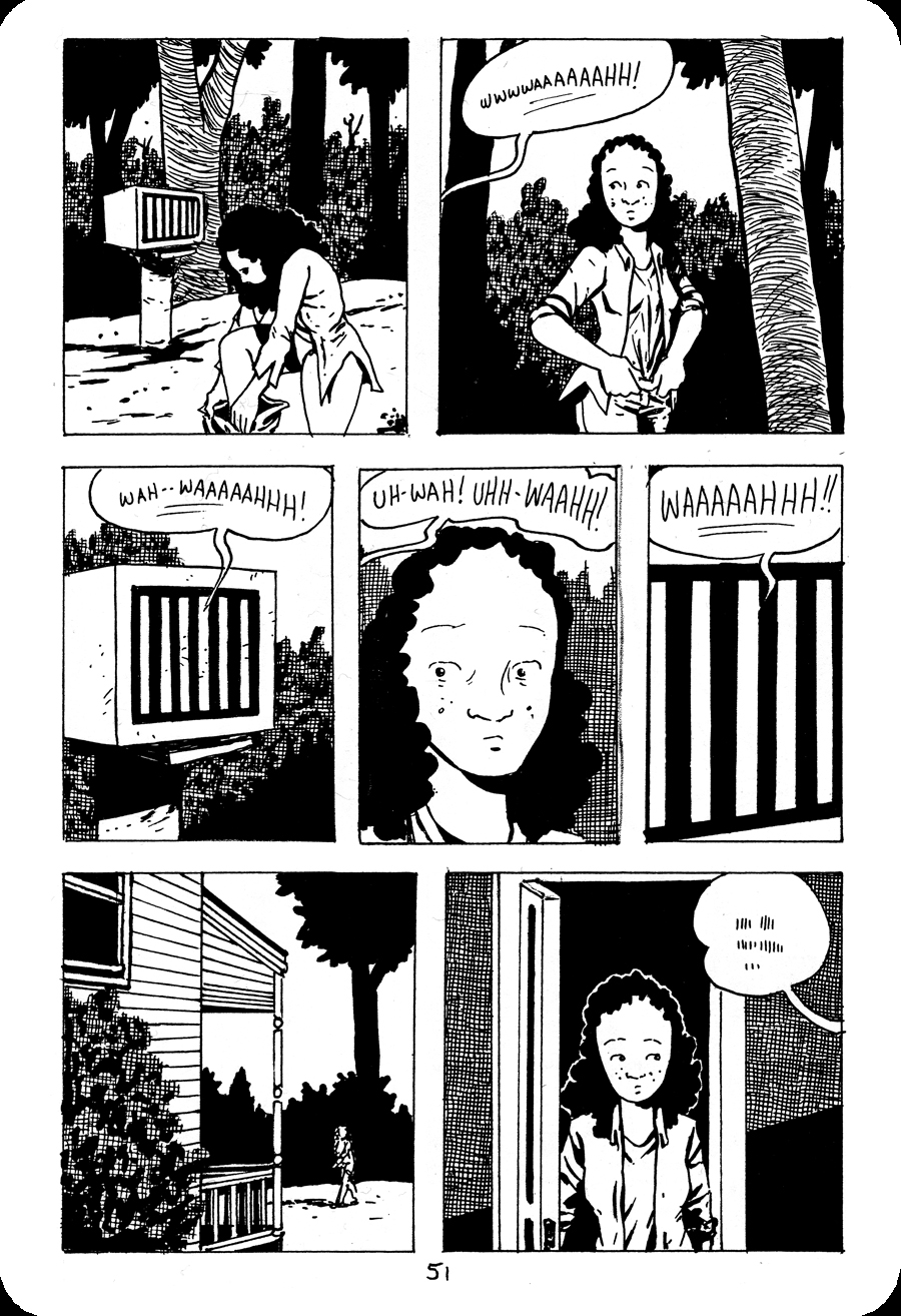 CHLOE - Page 51