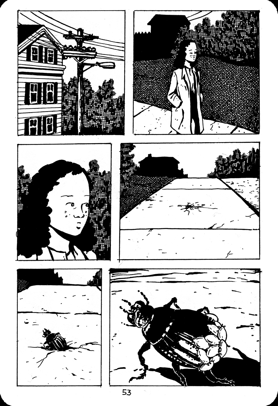 CHLOE - Page 53