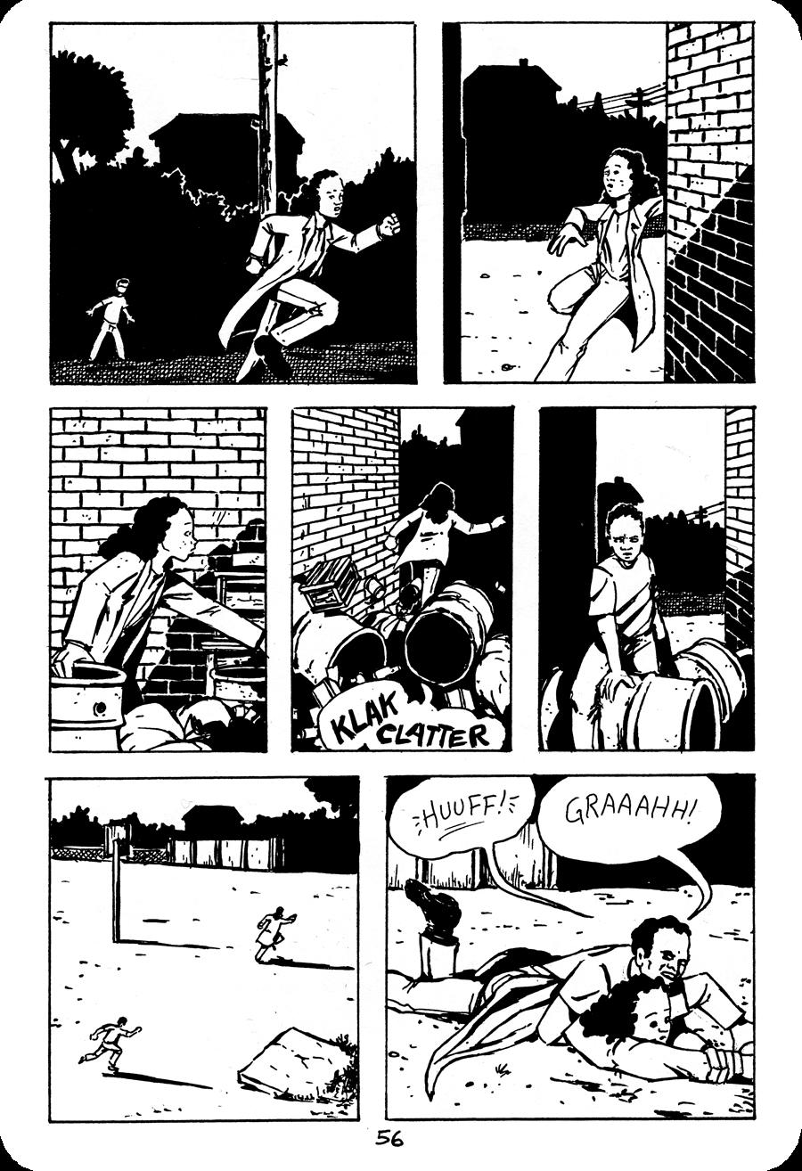 CHLOE - Page 56