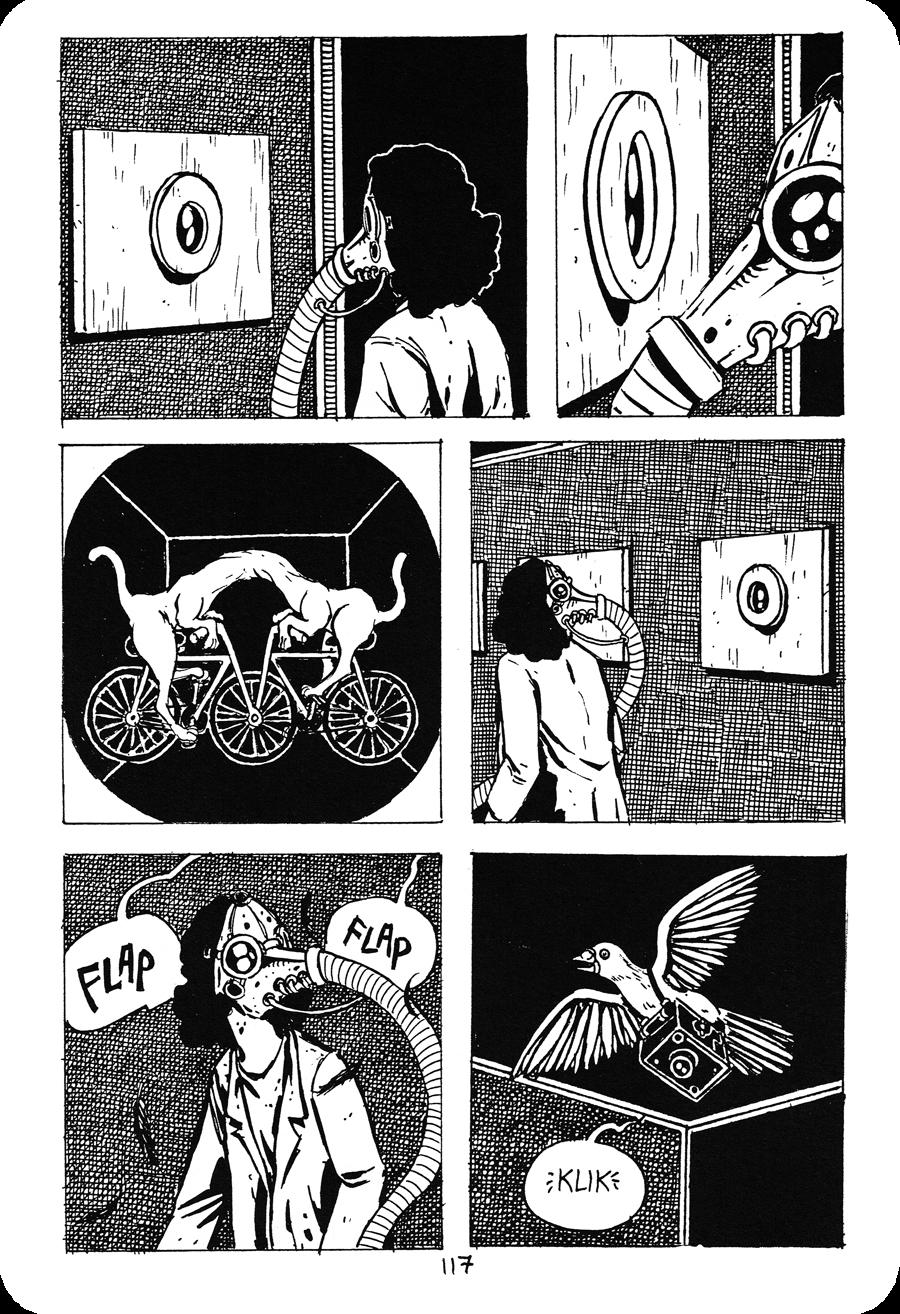 CHLOE - Page 117