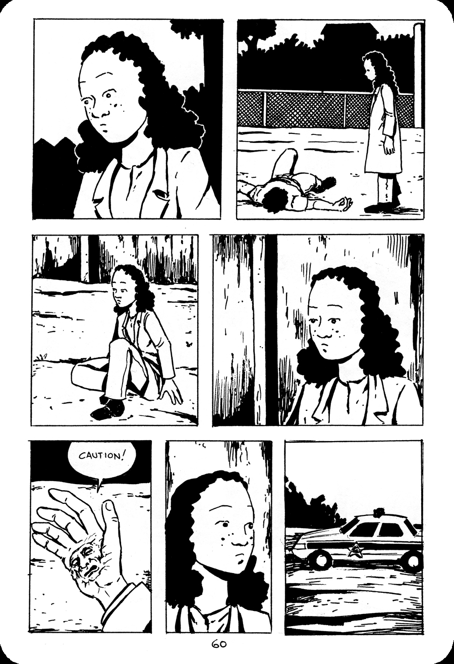 CHLOE - Page 60